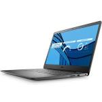 Laptop Dell Vostro 3400 (70234073)/Core i5-11