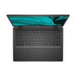 Laptop Dell Latitude 3420/(L3420i5HDD-Ugray)/