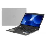 Dell Inspiron 3493 (N4I5122W-sliver..