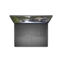 Laptop Dell Vostro 3500 (V5I3001W)/ Black