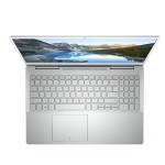 Laptop Dell Inspiron 7591 (N5I5591W)/ i5-9300