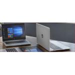Laptop HP ProBook 440 G8 (2Z6J6PA)/ Core i7-1
