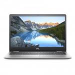 Dell Inspiron 5593 (N5I5461W) (Silv..