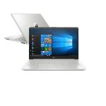 Laptop HP 15s-fq1017TU 8VY69PA/ Cor..