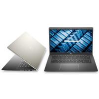 Laptop Dell Vostro 5402 (V4I5003W-Gray/ i5-11