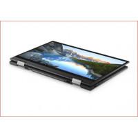 Laptop Dell Inspiron 7306 2-in-1 N3I5202W Bla