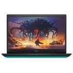 Laptop Dell G5 15 5500/Intel Core i7-10750H/8