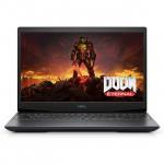 Laptop Dell G5 15 5500(70252797)/Intel Core i