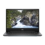 Laptop Dell Vostro 5581 (70194501)/ i5-8265-R