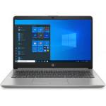 Laptop HP 240 G8-342G7P- Core i3-1005G1,4GB R
