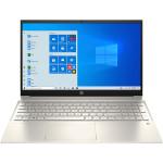 Laptop HP Pavilion 15-eg0539TU/ i5-1135G7/8G