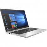 Laptop HP ProBook 440 G8(342H3PA)/sliver/ i5-
