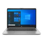 Laptop HP 240 G8 /Core i5-1135G7 /Ram 8GB / S