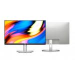 Dell Monitor S2421HN 23.8' Wide LED, Full HD
