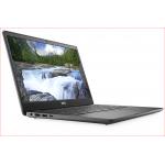 Laptop Dell Latitude 3410-L3410I5SSD-Ugray/In