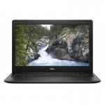 Laptop Dell Vostro 3590 V5I3101W-Black i3 101