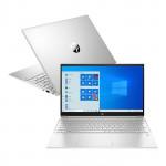 Laptop HP Pavilion 15-eg0542TU (4P5G9PA)/CPU