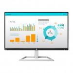 LCD HP N240 23.8-inch LED -IPS (Y6P10PA)