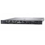 Server Dell PowerEdge R440 (4x3.5