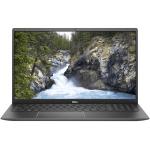 Laptop Dell Vostro 5502 /I7-1165G7/ Ram 16GB/