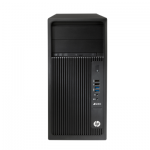 HP Z240 Workstation Intel Xeon E3-1225v5 3.3G