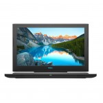 Dell INSPIRON G7 15 N7588/ i7-8750H/ 8GB / HD