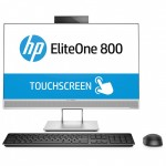 HP EliteOne 800G4 AIO i5-8500(6*3.0)/8GD4/1T7