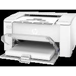Máy in HP LaserJet Pro M102A-G3Q34A