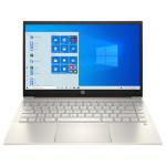 Laptop HP Pavilion 14-dv0013TU 2D7B8PA Core I