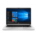 Laptop HP 348 G7 Core i3-8130U/4GB..