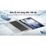 HP Probook 430 G6/ i7-8565U/Ram8G/256G SSD/13