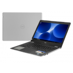 Dell Inspiron 3493 (N4I5122WA-Silve..