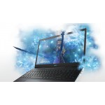 Laptop Dell G3 15/Intel Core i5-10300H/Ram8G/