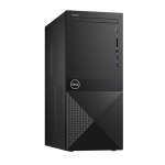 PC Dell Vostro 3671 (Pentium G5420/4GB RAM/1T