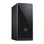 Dell Inspiron 3670 MT (42IT370007) - Đen - CP