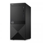 PC Dell Vostro 3670 MT i5-9400 / 8GB / 1TB /