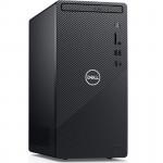 Máy tính để bàn Dell Inspiron 3881  (MTI51210