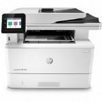 Máy in đa năng HP LaserJet Pro MFP..