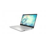 Laptop HP 15s-du0059TU (6ZF65PA) (N..