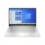 Laptop HP 15s-fq1107TU (193Q3PA) (i3 1005G1/4