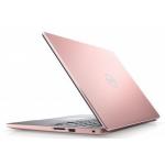 Dell Inspiron 5370-N3I3001W (13.3