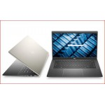 Laptop Dell Vostro 5402 /I5-1135G7/ Ram 8Gb/S