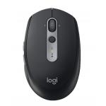 Chuột không dây Bluetooth, Wireless Logitech