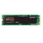Ổ cứng SSD Samsung 860 EVO M.2 250G MZ-N6E250