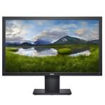 Màn hình Dell E2220H /21.5 inch/FHD/TN/60Hz/5