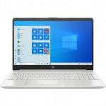 Laptop HP 15s-du1055TU 1W7P3PA (Silver)