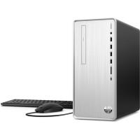Máy bộ HP Pavilion TP01-1110d/ i3-10100/180S0