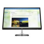 Màn hình HP N220h (4JF58AA) 21.5 inch/HDMI/VG