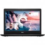 Dell Vostro 3490(70207360)|Intel Core i5-1021