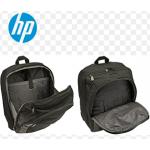 Ba lô HP Essential Backpack (H1D24AA)
